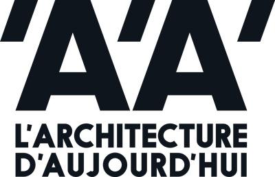 L'Architecte d'Aujourd'hui